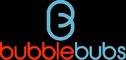 bubblebubs-logo