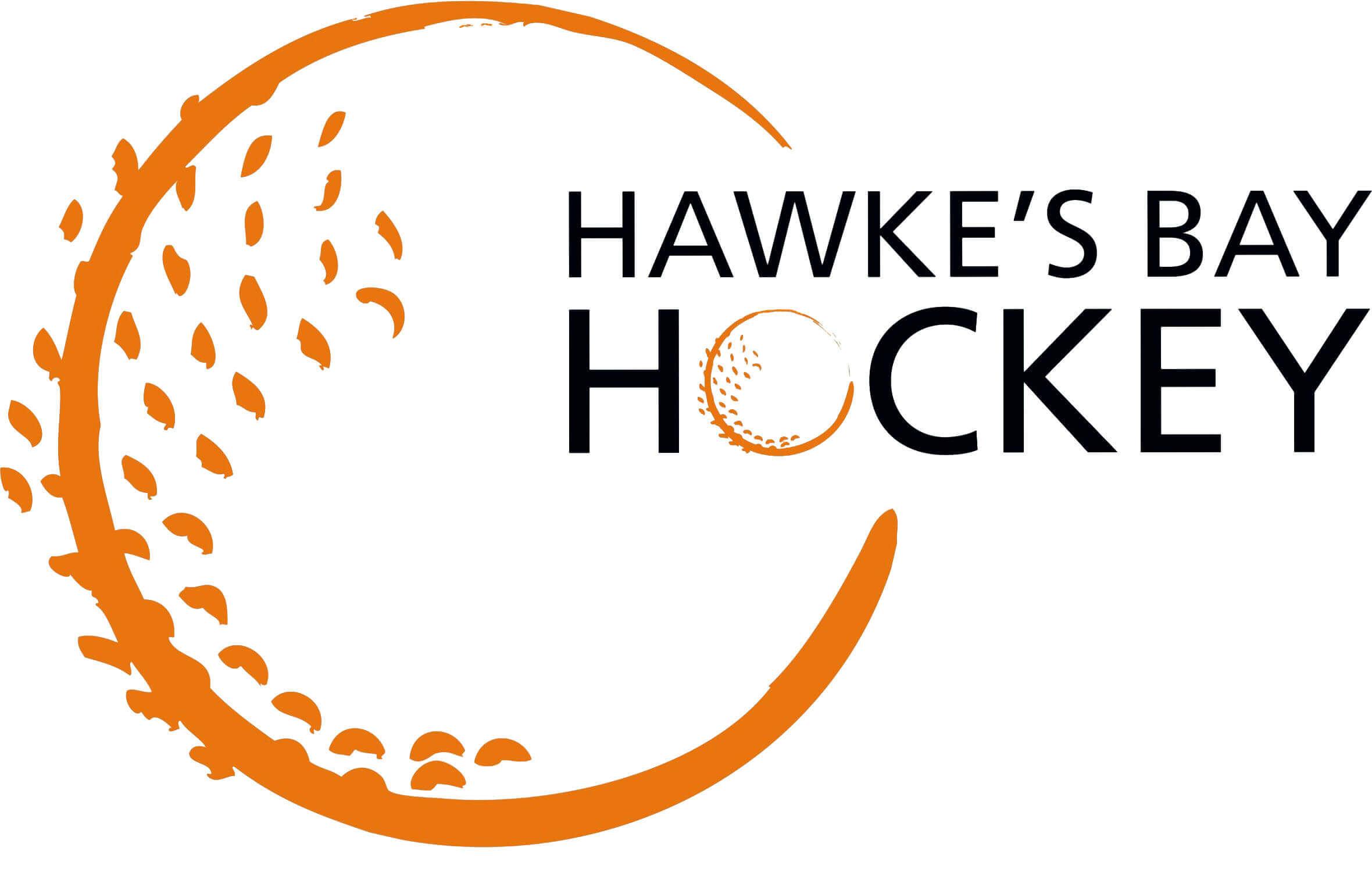 Hawkes Bay Hockey