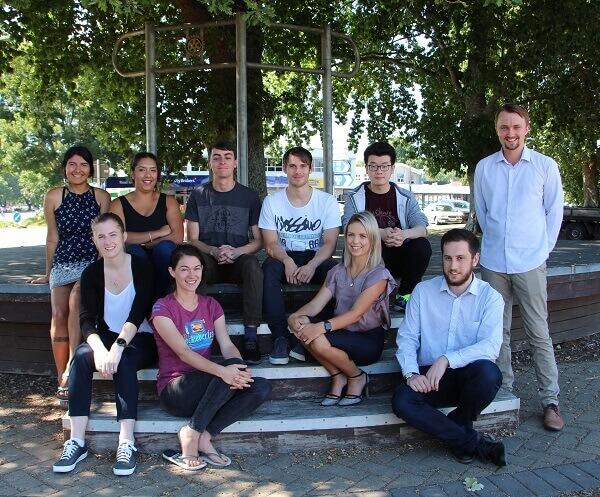 admin-army-case-study-bookkeeping-mata-digital-tim-hampton-team