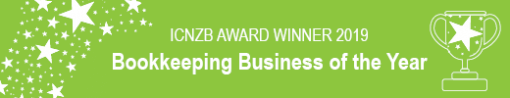 admin-army-icnzb-award-winner-2019-bookkeeping-business-of-the-year