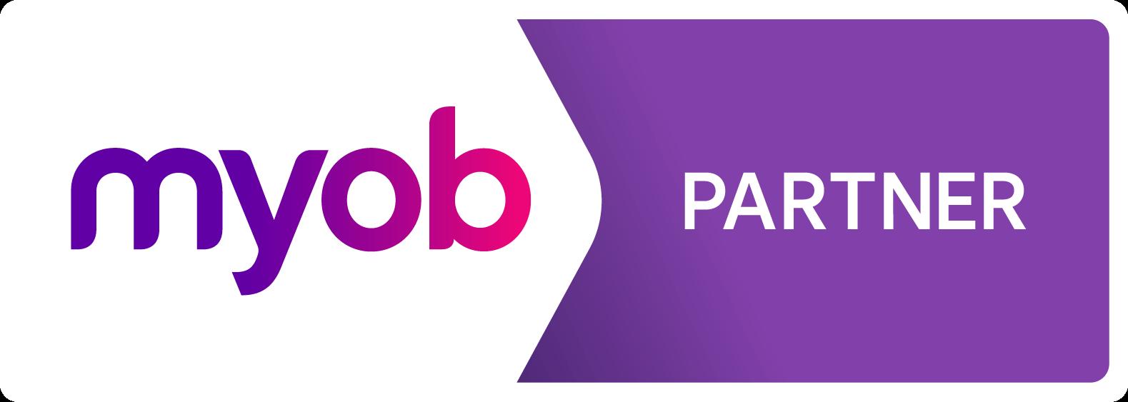 myob-partner-bookkeeping-accounting-software-admin-army-nz
