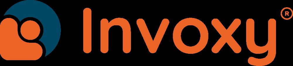 Invoxy Partner